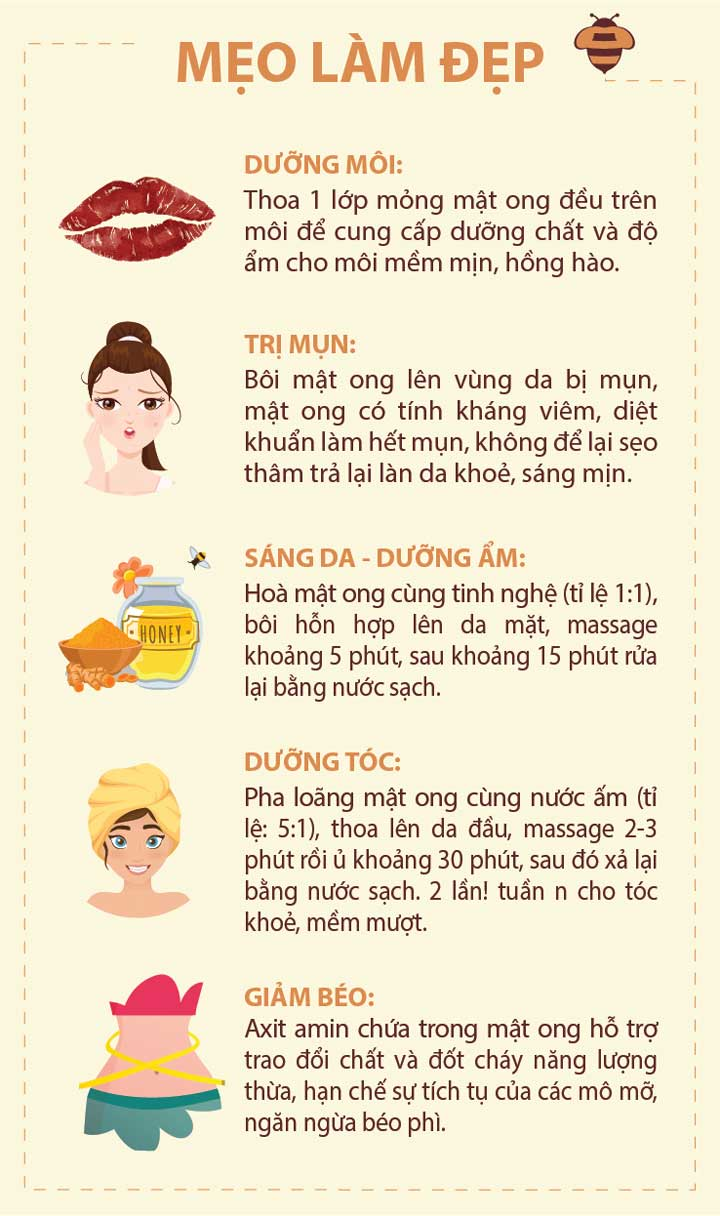 Banner cong dung 1