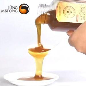 Rót mật ong sữa chúa Honimore 500g