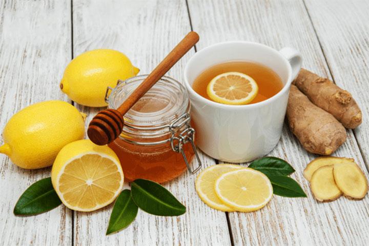 30 tác dụng tuyệt vời của mật ong đối với sức khỏe