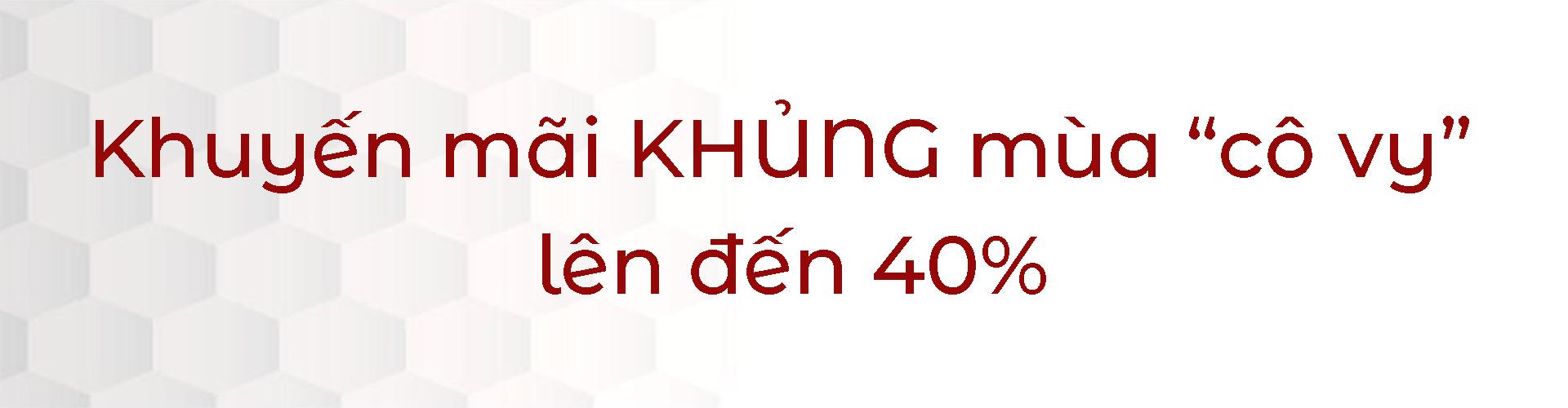 banner center 1920x500 3