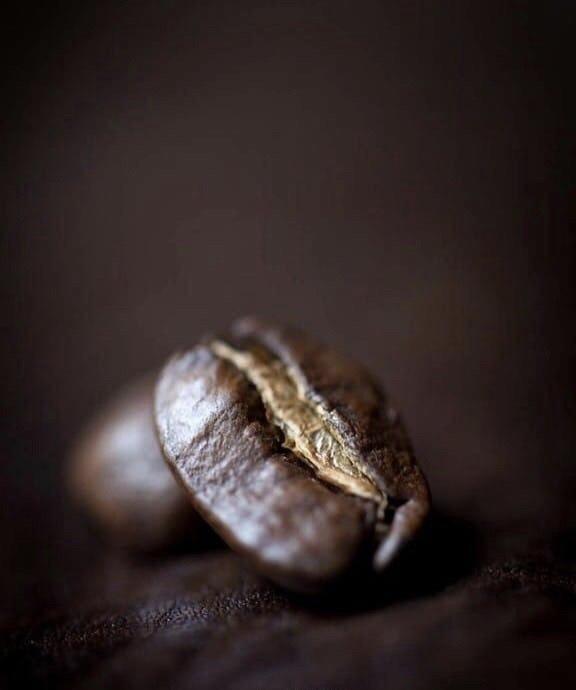 Cà phê - thức uống làm thay đổi thế giới